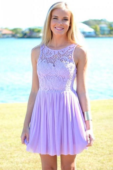 Bridesmaid Dresses,Bridesmaid Dress,Short Chiffon Bridesmaid Dress,Mini Bridesmaid Dresses,Lavender Chiffon Bridesmaid Dresses,Cheap Bridesmaid Dress,Bridesmaid Dresses for Women,Simple Bridesmaid Dresses,Beach Bridesmaid Dresses,Chiffon Bridesmaid Dresses,Wedding Party Gowns ,Bridesmaid Dresses Custom,Short Bridesmaid Dresses